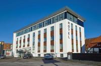 Best Western Hotel Gl. Skivehus Image