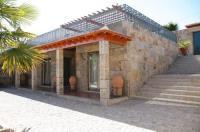 Quinta Do Passal Image