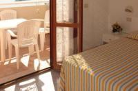 Residence Azzurro Image