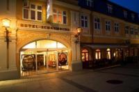 Hotel Schaumburg Image