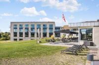 BEST WESTERN Plus Hotel Fredericia Image