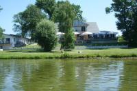 Villa-Meehr Image