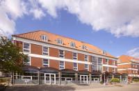 Hotel Danica Image