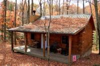 Harmans North Fork Cottages Image