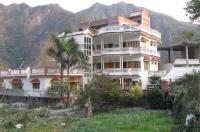 Ayushman Cottage Image