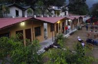Elephant Brook Resort Image