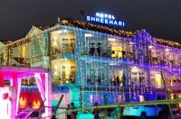 Hotel Shree Hari Image