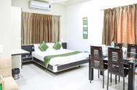 Hotel Bagga International Image
