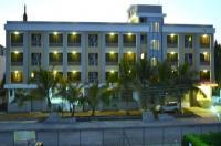 Hotel Sai Smaran Image