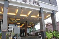 Hotel Tamizh Park Image