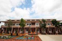 Montharntham Resort Ruknailuang Image