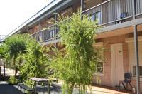 South Hedland Motel Image