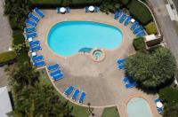 BreakFree Longbeach Resort Image