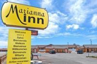 Marianna Inn Image