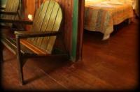 Camarona Caribbean Lodge Image