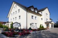 Hotel Abenstal Image