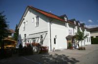 Hotel-Gasthof Eberherr Image