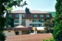 Hotel-Gasthof Hirschen Image