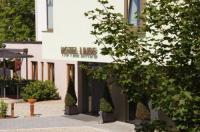 Landgasthof Hotel Linde Image