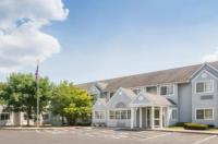 Microtel Inn & Suites By Wyndham Seneca Falls Image