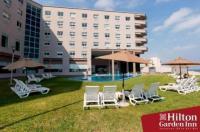 Hilton Garden Inn Boca Del Rio Veracruz Image
