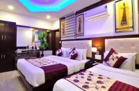 Hotel Nirmal Mahal Image