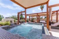 Riad Tahili & Spa Image