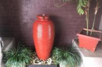 Warwick Vines Motel Image