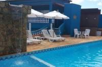 Agape Hotel Image