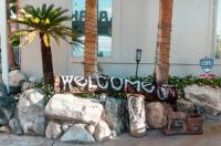 Sahara Hotel & Spa Image