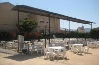 Hostal Restaurante Las Ruedas Image