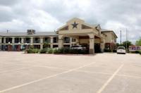 Ranger Inn & Suites Image