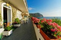 Hotel Casa del Sole Image