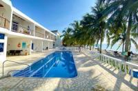 Hotel Costa Linda Image