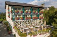 Hotel Engel Image