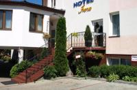 Hotel Irena Image