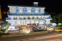 Hotel Niagara Image