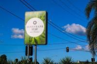 Best Western Sunnybank Star Motel Image