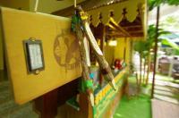 26 Life Hostel Kunming Image
