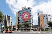 Tsukiji Business Hotel Ban Image