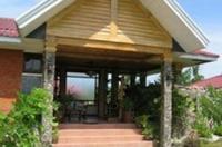 Dolce Vita Di Jo Resort Image