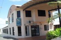 Quality Inn Harbour City Image
