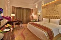 Hangzhou Eastern Cloud Hotel Image