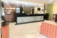 Americas Best Value Inn I 45 North Houston Image
