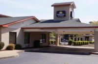 Econo Lodge Inn & Suites Williamsburg Image