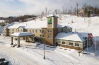 Holiday Inn Express Houghton-Keweenaw Image