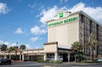 Wyndham Garden New Orleans Airport Image