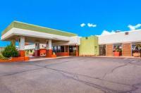 Clarion Inn Grand Junction Image