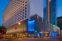 RENAISSANCE PHOENIX DOWNTOWN, A Marriott Luxury & Lifestyle Hotel Image