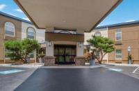 SureStay Plus Hotel by Best Western Elizabethtown Hershey Image